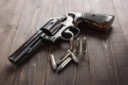Insécurité : un homme meurt à Bentourayah, après avoir reçu des balles au niveau des pieds