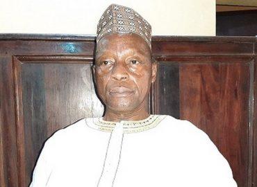 Procès d'Ousmane Gaoual et Cie: «le parquet est en train de prendre des dispositions pour enrôler le dossier» (Sidy Souleymane)