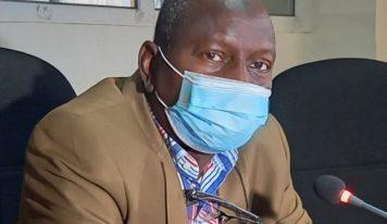 Fête de l'Aïd El Kebir : les voyageurs obligés de présenter la preuve d'un test PCR négatif à la sortie de Conakry